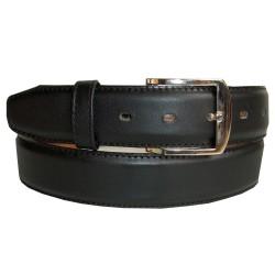 Cinturón Dilop Casido 35 mm