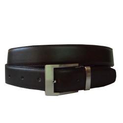 Cinturón Dilop 2 vistas 35 mm