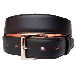 Cinturón Dilop Cosido 40 mm