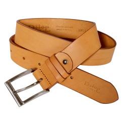 Cinturón Dilop Liso 40mm