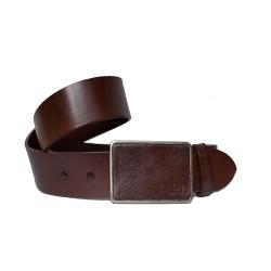 Cinturón Dilop Cuadrado 42 mm