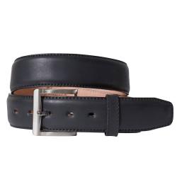 Cinturón Dilop cosido 35 mm
