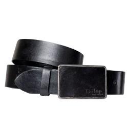 Cinturón Dilop cuadrado 40mm