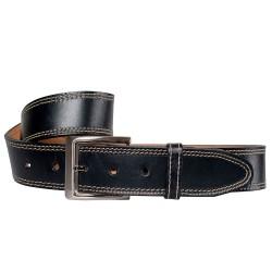 Cinturón Dilop 2 costuras 40 mm
